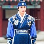 夜警日誌のキャスト,あらすじ,登場人物,相関図を含む韓国ドラマ最新情報