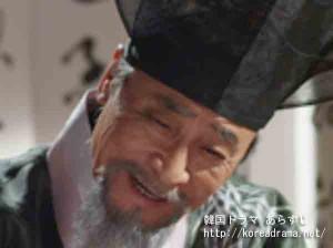 チェジョンウォン 朝鮮ガンマン キャスト