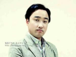 チャンウォンヨン トロットの恋人