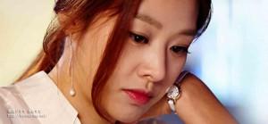 ペジウォン(32歳) cast チャン・シニョン