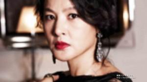 ユ・ソンギョン cast パク・ジヨン