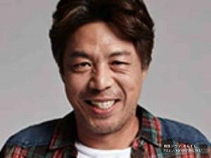 ユ・ウォンサン cast アン・ギルガン