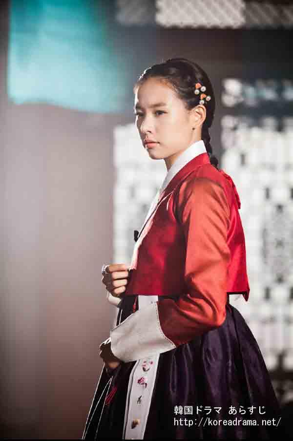 王の顔のあらすじ,キャスト,韓国ドラマ 時代劇,全24話,ソ・イングク,イ・ソンジェ,チョ・ユニ