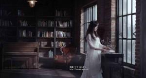韓国ドラマ ブラッド ク・ヘソン