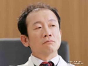 チェ・スウン cast チョン・ヘソン