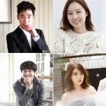 韓国ドラマ プロデューサーのキャスト確定!キム・スヒョン主演ドラマ!あらすじは?